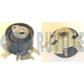 Testa barra d'accoppiamento 916006 con un ottimo rapporto RUVILLE qualità/prezzo