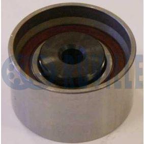 Braccio oscillante, Sospensione ruota 936038 con un ottimo rapporto RUVILLE qualità/prezzo