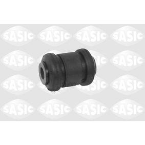 Braccio oscillante, Sospensione ruota 2256020 con un ottimo rapporto SASIC qualità/prezzo