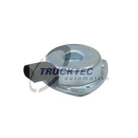 ostke TRUCKTEC AUTOMOTIVE Tsentraalmagnet, nukkvõlliasend 02.12.130 mistahes ajal