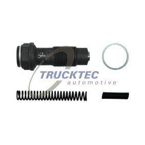 köp TRUCKTEC AUTOMOTIVE Sträckare, transmissionskedja 02.12.178 när du vill