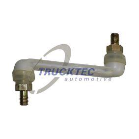 acheter TRUCKTEC AUTOMOTIVE Entretoise/tige, stabilisateur 02.30.001 à tout moment