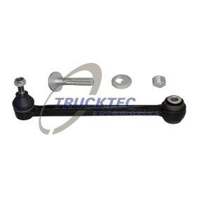 TC389 Rod//Strut wheel suspension Left,Right     Rear Axle