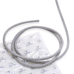 Przewód paliwowy elastyczny TRUCKTEC AUTOMOTIVE 02.38.049 kupić i wymienić