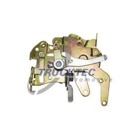 TRUCKTEC AUTOMOTIVE Ajtózár 02.54.041 - vásároljon bármikor