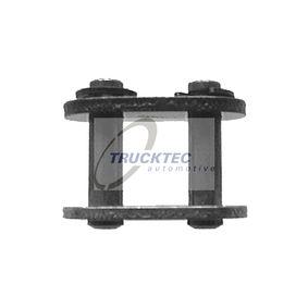 TRUCKTEC AUTOMOTIVE Maglia catena, Catena distribuzione 02.67.072 acquista online 24/7