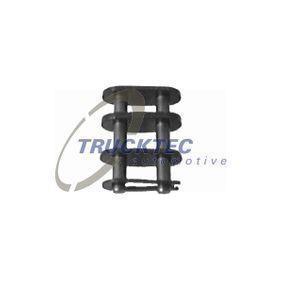 TRUCKTEC AUTOMOTIVE Maglia catena, Catena distribuzione 02.67.094 acquista online 24/7