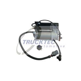 TRUCKTEC AUTOMOTIVE Kompressor, Druckluftanlage 07.30.145 Günstig mit Garantie kaufen