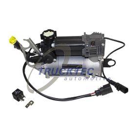 TRUCKTEC AUTOMOTIVE Kompressor, Druckluftanlage 07.30.148 rund um die Uhr online kaufen
