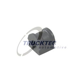 Brake Disc 07.35.041 TRUCKTEC AUTOMOTIVE Secure payment — only new parts