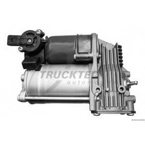 TRUCKTEC AUTOMOTIVE Kompressor, Druckluftanlage 08.30.052 rund um die Uhr online kaufen