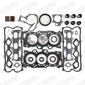 köp STARK Hel packningssats, motor SKFGS-0500014 när du vill