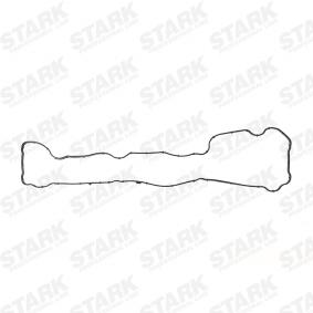 Guarnizione, Copritestata STARK SKGRC-0480016 comprare e sostituisci