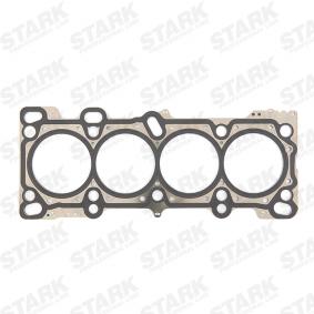 STARK Guarnizione, Testata SKGCH-0470112 acquista online 24/7