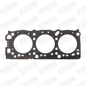 STARK Guarnizione, Testata SKGCH-0470109 acquista online 24/7