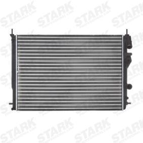 kúpte si STARK Chladič motora SKRD-0120100 kedykoľvek