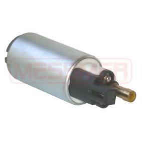 Pompa carburante 770081 con un ottimo rapporto ERA qualità/prezzo