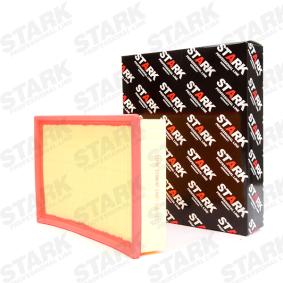 oro filtras SKAF-0060103 su puikiu STARK kainos/kokybės santykiu