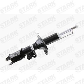 амортисьор STARK SKSA-0131779 купете и заменете