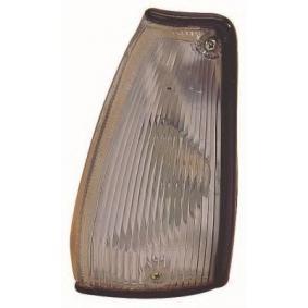 compre STARK Luz delimitadora 215-1550R-AE-C a qualquer hora
