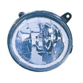 Achetez et remplacez Projecteur antibrouillard 220-2001R-UQN