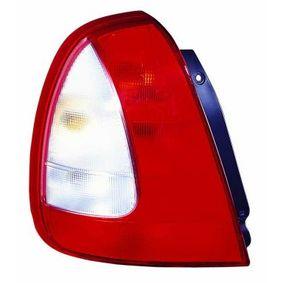 STARK Luce posteriore 222-1921R-UE acquista online 24/7