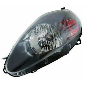 Buy FIAT GRANDE PUNTO Headlights cheaply online Fiat Punto Spare Part on peugeot 405 parts, ford fusion parts, vw golf parts, fiat brava parts, fiat 500 parts, fiat barchetta parts, mazda rx-7 parts, mini parts, fiat uno parts, toyota yaris parts, audi tt parts, honda fit parts, isuzu trooper parts, fiat 126 parts, citroen xantia parts, audi a4 parts, fiat seicento parts, ford focus parts, porsche 911 parts, fiat palio parts,