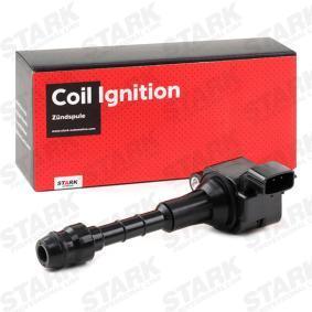 kjøpe STARK Tellspole SKCO-0070192 når som helst