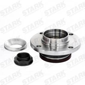 Jeu de roulements de roue SKWB-0180368 pour PEUGEOT petits prix - Achetez tout de suite!