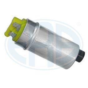 Pompa carburante 770051 con un ottimo rapporto ERA qualità/prezzo