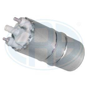 Pompa carburante 770006 con un ottimo rapporto ERA qualità/prezzo