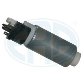 Pompa carburante 770119 con un ottimo rapporto ERA qualità/prezzo