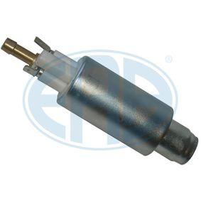 Pompa carburante 770018 con un ottimo rapporto ERA qualità/prezzo