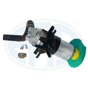 Pompa carburante 770033 con un ottimo rapporto ERA qualità/prezzo