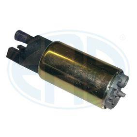 Pompa carburante ERA 770002 comprare e sostituisci