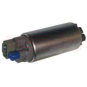 Pompa carburante ERA 770082 comprare e sostituisci