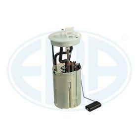 Imp. alimentazione carburante 775164 con un ottimo rapporto ERA qualità/prezzo