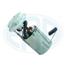 Imp. alimentazione carburante 775133 con un ottimo rapporto ERA qualità/prezzo