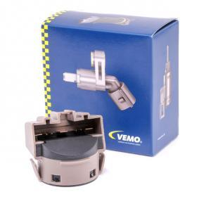 buy VEMO Ignition- / Starter Switch V25-80-4029 at any time