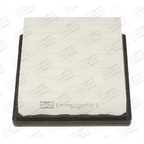 Vzduchový filtr CAF100930P pro MAZDA nízké ceny - Nakupujte nyní!
