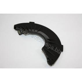 buy AUTOMEGA Cover, timing belt 301090173026A at any time