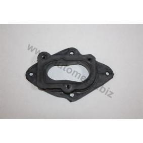 buy AUTOMEGA Flange, carburettor 101290761026A at any time