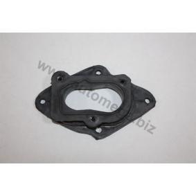 AUTOMEGA Flansa carburator 101290761026A cumpărați online 24/24