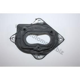 buy AUTOMEGA Flange, carburettor 101290761037 at any time