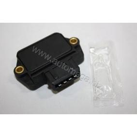 AUTOMEGA Sterownik, układ zapłonowy 3012370464 kupować online całodobowo