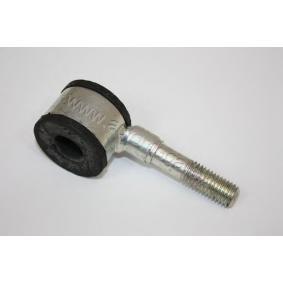 Brat / bieleta suspensie, stabilizator AUTOMEGA 104110315191A cumpărați și înlocuiți