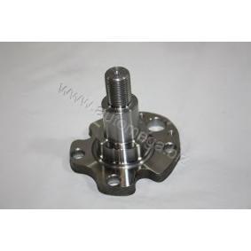 buy AUTOMEGA Wheel Hub 3050101171J0B at any time