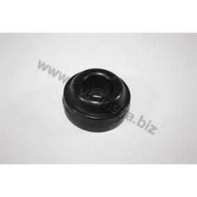 buy AUTOMEGA Control Arm- / Trailing Arm Bush 304070175251 at any time