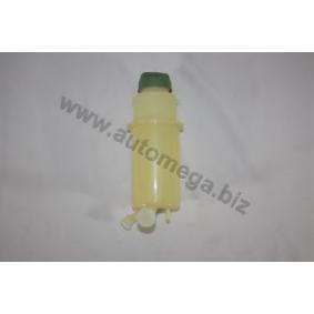 buy AUTOMEGA Expansion Tank, power steering hydraulic oil 304220371330 at any time