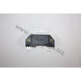 buy AUTOMEGA Control Unit, ignition system 3062370752 at any time